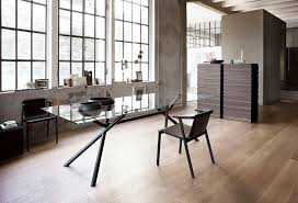 Dining Room Modern Stylish Glass Table Base Designs Stunning By ...