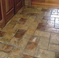love the floor, tile & pattern