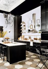 Small Picture 558 best kitchen design images on Pinterest Modern kitchens