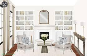Online Interior Design Schools Accredited New Interior Design New Online Accredited Interior Design Schools