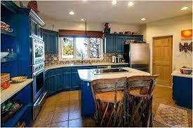 mexican tiles backsplash tile kitchen a lovely southwestern kitchen tile digs talavera tile backsplash ideas
