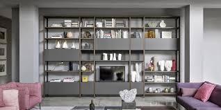 novamobili italian modular furniture collection rb12 shoreditch italian u21 italian