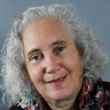 Ester Shapiro - Professor Watchlist