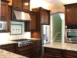 modern cherry wood kitchen cabinets. Cherry Wood Kitchen Cabinets Large Size Of Modern Ideas Awesome House