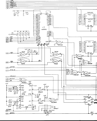 schematic 8088 the wiring diagram schematic 8088 vidim wiring diagram schematic