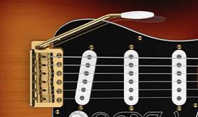 squier telecaster pickup wiring diagram images single humbucking left hand strat wiring diagram nilzanet