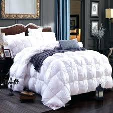 off white comforter set king sets california australia down bedding queen twin size comforters home improvement