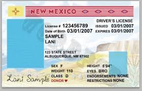 Registered Drivers Fake Real Licence And License Mexico Driver Id Template New 2019… Passports Real fake Buy In Card… Legally