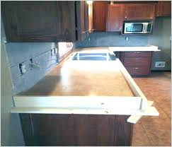 contact paper on laminate countertops contact paper