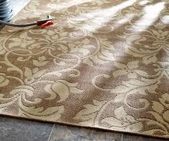large size of astonishing outdoor area rugs outdoor area rugs room area rugs