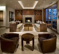 contemporary living room lighting. mountain contemporary living room contemporarylivingroom lighting t