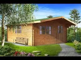 Case Di Legno Costi : Case in legno senza concessione edilizia