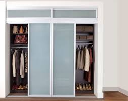 reach in closet sliding doors contemporary interior doors other metro by transform the