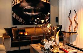 room interior and decoration medium size african themed living room decorating ideas style theme
