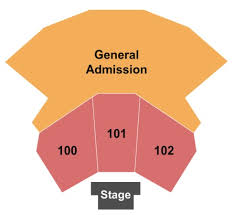 Oakdale Dome Seating Chart The Dome At Oakdale Theatre Tickets In Wallingford
