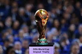 Dünya Kupası'nın Rus ekonomisine katkısı 14,6 milyar dolar