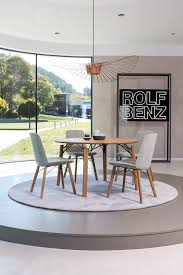 photo rolf benz studio york. Image May Contain: Table And Indoor Photo Rolf Benz Studio York U