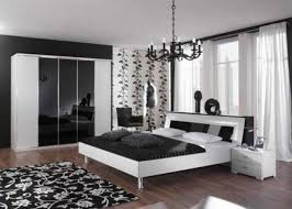 An Introduction to Affordable Bedroom Furniture