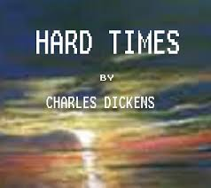 significance of title charles dickens hard times