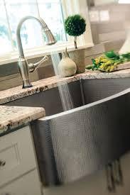 Kitchen  Granite Kitchen Sinks Stainless Steel Sink Kitchen Sinks Farmhouse Stainless Steel Kitchen Sink