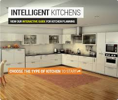 indian kitchen interior design catalogues pdf. johnson kitchens - modular kitchens, international indian kitchen designs, nobilia india | johnsonkitchens interior design catalogues pdf