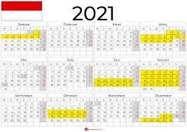 Drucken sie kostenlose vorlagen des kalender juni bis september 2021 zum ausdrucken hier aus. Kalender 2021 Ferien Hessen Querformat Ferien In Bayern Kalender Bayern Kalender
