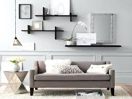 Living room organization furniture Apartment Living Room Organization Ideas Large Size Of Living Furniture Bedroom Storage Ideas For Small Rooms Ideas Living Room Toy Storage Ideas Pinterest Actonlngorg Living Room Organization Ideas Large Size Of Living Furniture
