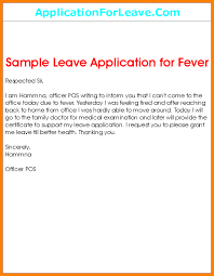 Ideas Collection Medical Certificate Template For Sick Leave Targer