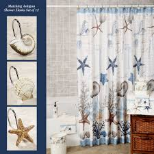cute shower curtain gliders with old fashioned curtain runners showy bath shower curtains and hooks