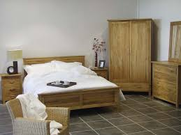 Oak Bedroom Furniture Sets Bedroom Oak Bedroom Furniture Sets 5 Oak Bedroom Furniture Sets
