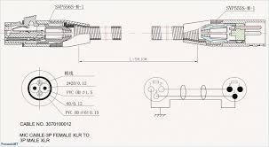 vw beetle wiper motor wiring diagram 2018 2019 vw fuse diagram data vw beetle wiper motor wiring diagram 2018 2019 vw fuse diagram data wiring diagrams • pickenscountymedicalcenter com