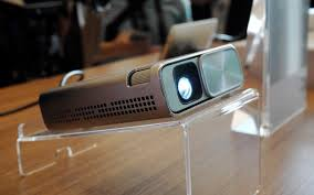 Smart Home Projectors Now Available At A Discount: Features ...