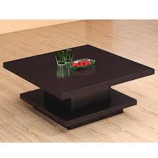Modern Square Coffee Tables Modern Square Coffee Table Luxury