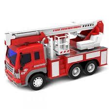 Znalezione obrazy dla zapytania auto strażackie