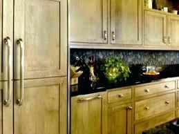 large kitchen cabinet handles cupboard door knobs glass uk