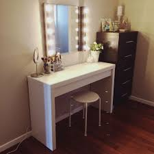 corner drawer decorating ideas and best makeup table furniture also using wood flooring decor