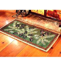 hearth rugs fireproof luxurious hearth rugs on fireplace rug hearth rugs fireproof uk hearth rugs