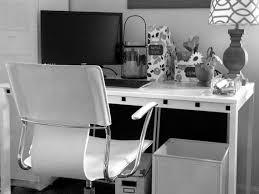 full size office home. Full Size Of Office:home Office Desk Cubicle Imanada Cheap Furniture Online Home G