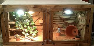terrarium furniture. Extraordinary Terrarium Coffee Table For Your Home Furniture Design: Exciting With Stone