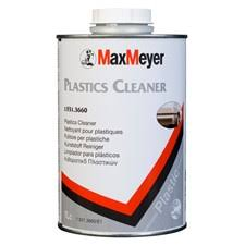 Max Meyer Paint Colour Chart Max Meyer Let Paint Redesign Your Car In Qatar Carriellc