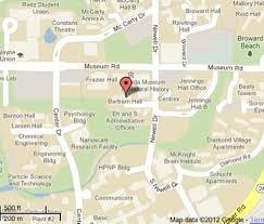 contact baer lab university of florida Hpnp Uf Map Hpnp Uf Map #23 uf hpnp map