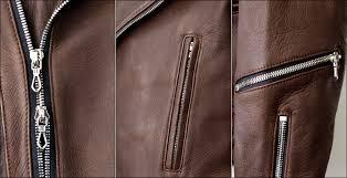 deer leather riders deerskin ray sanders double ray sanders double riders jacket leather dozen deer leather leather jean leather jacket vintage men s dark