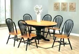 glass top pedestal table dinettes dining tables wood tops and chairs oak round extending brow round pedestal dining room table extendable
