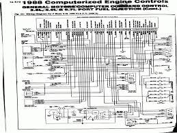 radio wiring diagram for 1990 camaro rs wiring diagrams 84 camaro wiring diagram at 1990 Camaro Wiring Diagram