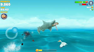 top must have games for your samsung galaxy s acirc samsung sharks aren t just cool during shark week people i thought i was going to be vastly underwhelmed by this game but i ended up playing it for an hour