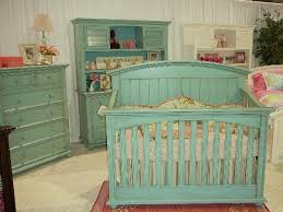 vintage nursery furniture. Cheap I Am In Love With This Crib So Pretty Baby Furniture Stores Atlanta Vintage Nursery V