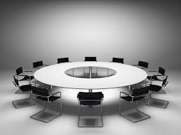 Round Table Federal Way Environmental Consultants Roundtable Series Whats In A