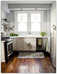 Remodeling A Kitchen Home Improvement Tips How To Remodel A Small Kitchen Tips For