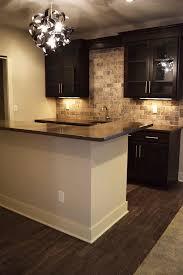 modern bar backsplash. Perfect Backsplash Do A Modern Bar Design Makeover With Hardwood Flooring And Stone Backsplash   Basement Bar Ideas Home Decor Interior Design For Modern Backsplash T