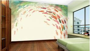imposing ideas painted wall murals lofty popular hand painted wall Hand Painted  Wall Mural